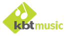 A KBT Music © egy sor kültéri hangszer, amelynek megtervezésekor a gyerekek kreativitásának fejlesztése volt a cél.