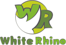 A White Rhino © olyan megoldás, ami egy egész köztéri játszótér megépítésére is alkalmas.