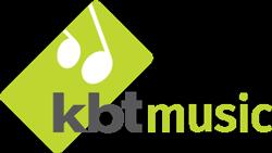 logo_KBT_Music.png#asset:7975