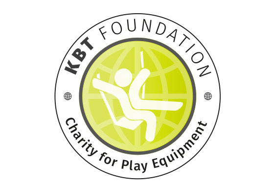 KBT Foundation