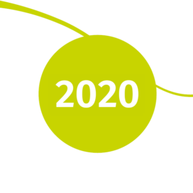 2020 Ww