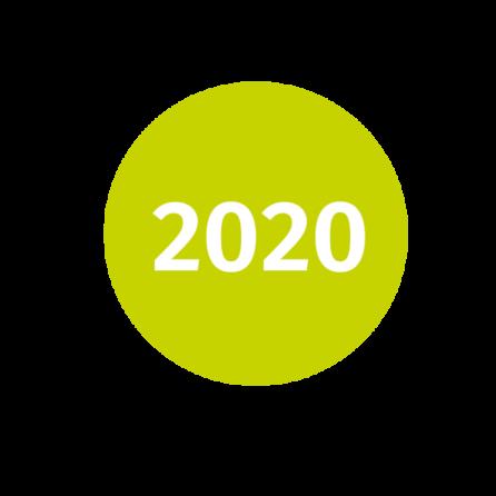 2020 Cutout Ww 01