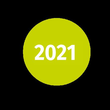 2021 Cutout Ww 01
