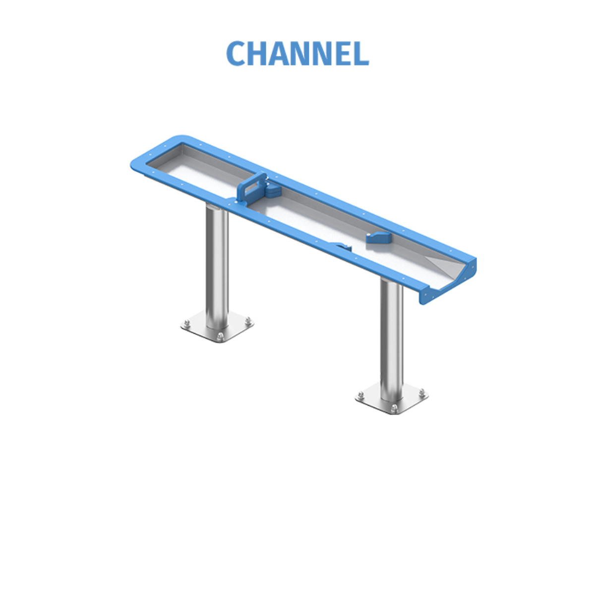570 Channel